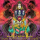 ACID MOTHERS TEMPLE Reverse Of Rebirth Reprise
