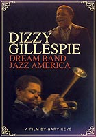 DIZZY GILLESPIE Dream Band