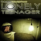THE RESIDENTS, Lonely Teenager