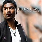 GLENN LEWIS, Moment Of Truth