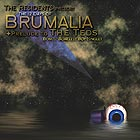 THE RESIDENTS The 12 Days Of Brumalia