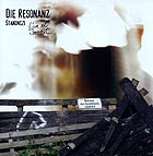 Die Resonanz Stanonczi, Live At Jazzit