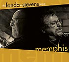 THE FONDA / STEVENS GROUP Memphis