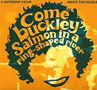 COMEBUCKLEY Salmon in a Ring-Shaped River