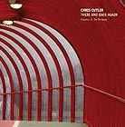 Chris Cutler, There And Back Again