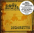 Soft Machine Noisette