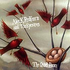 Alec K. Redfearn & The Eyesores, The Quiet Room