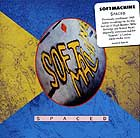 Soft Machine, Spaced