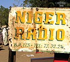 DIVERS Radio Niger