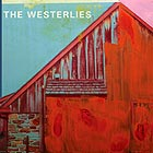 THE WESTERLIES The Westerlies