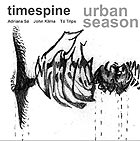 TIMESPINE Urban Season