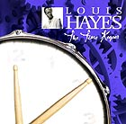 LOUIS HAYES The Time Keeper