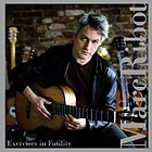 MARC RIBOT Exercises in Futility