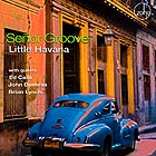 SENOR GROOVE Little Havana